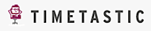 Timetastic Ltd's Company logo