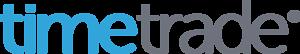 TimeTrade's Company logo
