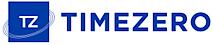 TIMEZERO's Company logo