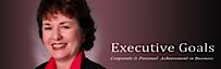 Timi Gleason And Executive Goals's Company logo