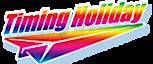 Timingholiday's Company logo