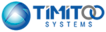 Talkfusionmall's Competitor - Timitoo Systems logo