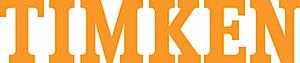 Timken's Company logo