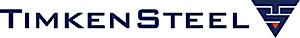 Timkensteel's Company logo