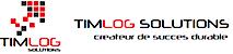 Timlogsolutions's Company logo