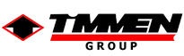 Timmengroup's Company logo