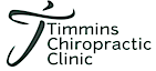 Timmins Chiropractic Clinic's Company logo