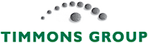Timmons Group's Company logo