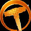 Timuz Games's Company logo