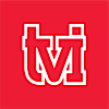 Tim Van Irsel's Company logo