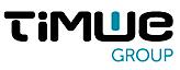 TIMWE's Company logo