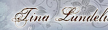 Tinalundelius's Company logo