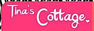 Tina's Cottage's Company logo