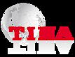 Tina Sas's Company logo