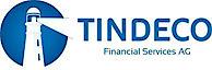 Tindeco's Company logo