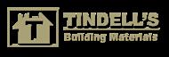 Tindellsbuildingmaterials's Company logo
