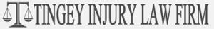 Tingey Injury Law Firm's Company logo
