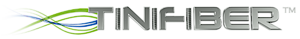 Tinifiber's Company logo