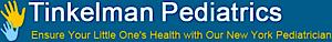Tinkelman Pediatrics's Company logo