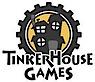 TinkerHouse's Company logo