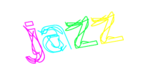 Tinos Jazz Festival's Company logo