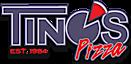 Tinos Pizza Tucson's Company logo