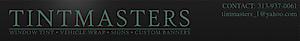 Thetintmasters's Company logo