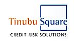 Tinubu's Company logo