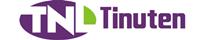 Tinuten Nigeria's Company logo