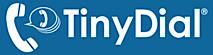 Tiny Dial's Company logo