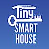 Tiny Smart House's Company logo