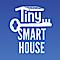 Tiny Smart House Logo