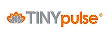 TINYpulse's Company logo