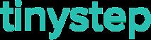 Tinystep's Company logo