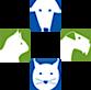 Tiogue Veterinary Clinic's Company logo