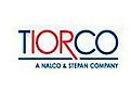 TIORCO's Company logo