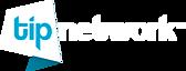 Tip Network's Company logo