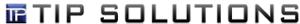 TIP Solutions, Inc.'s Company logo