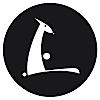 Tip Toey Joey's Company logo