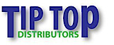 Tip Top Distributors's Company logo