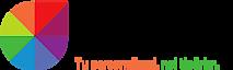 Tiparo.ro's Company logo