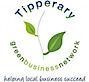 Tipperary Green Business Network's Company logo