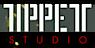 Tippett Studio Logo