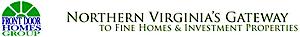 Saintjosephrealestate's Company logo