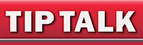Tiptalk's Company logo
