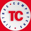 Tiptree Computers's Company logo