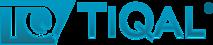 Tiqal S.a.s's Company logo