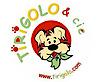 Tirigolo & Cie's Company logo