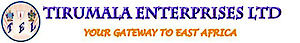 Tirumala Enterprises Limited's Company logo