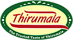 Tirumala Milk's Company logo